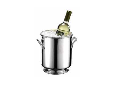 Wine Cooler - for 1 bottle