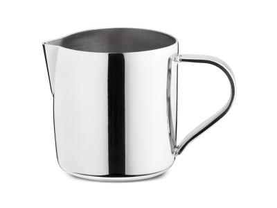 Milk Jug - 15cl