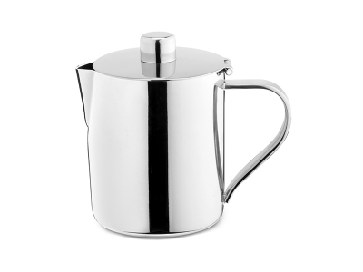 Tea / Coffee Pot - 25cl