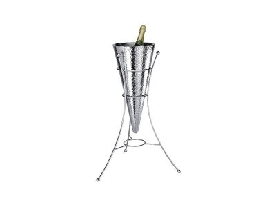 Double Wall Wine Cooler Set