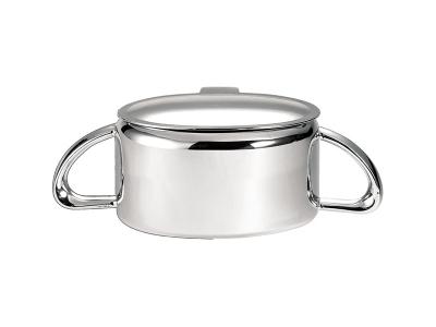 Sugar Bowl - 25cl