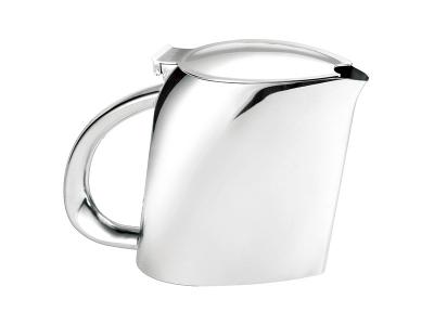 Tea / Coffee Pot - 25cl