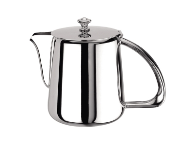 Tea Pot - 25cl