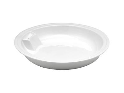 Porcelain Round Insert