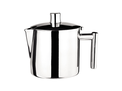 Double Wall Tea / Coffee Pot - 75cl