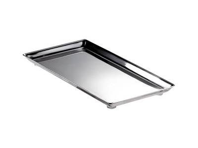 Rectangular Platter - small
