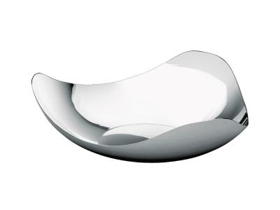 Triangular Bowl - small