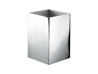 Square Container