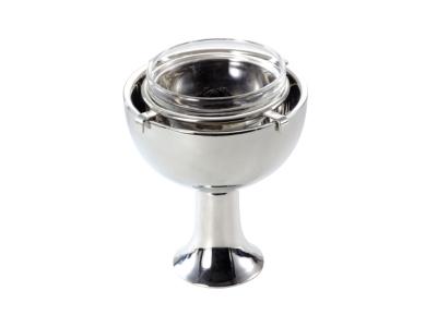 Double Wall Caviar Cup