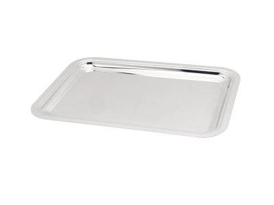 Rectangular Service Tray - 32.5cm