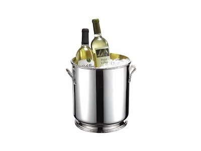 Wine Cooler - for 2 bottles