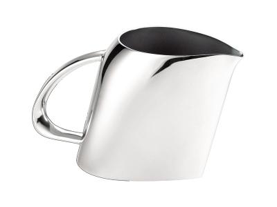 Milk Jug - 25cl