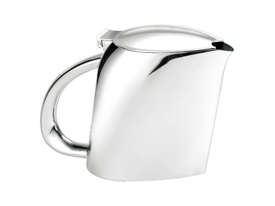 Tea / Coffee Pot - 100cl