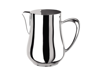 Oval Water Pitcher - 200cl