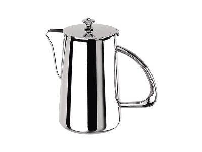 Coffee Pot - 100cl
