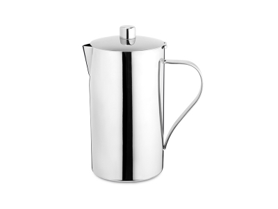 Tea / Coffee Pot - 200cl