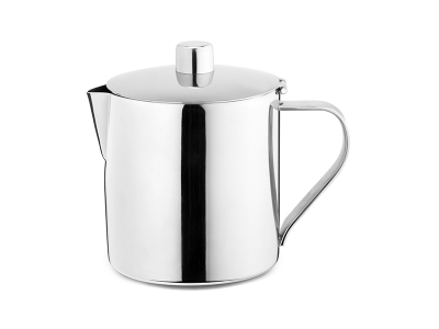 Tea / Coffee Pot - 100cl