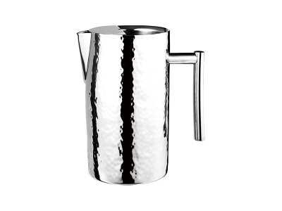 Double Wall Water Pitcher - 133cl