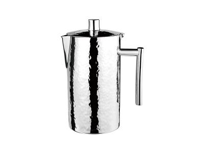 Double Wall Tea / Coffee Pot - 133cl