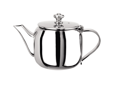 Tea / Coffee Pot - 60cl