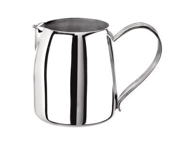 Milk Jug - 95cl