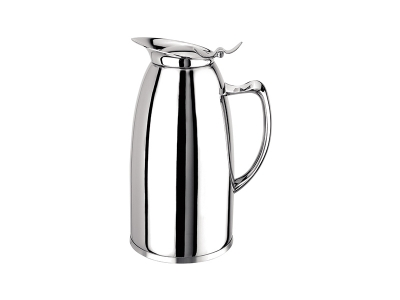 Insulated Coffee Pot - 60cl