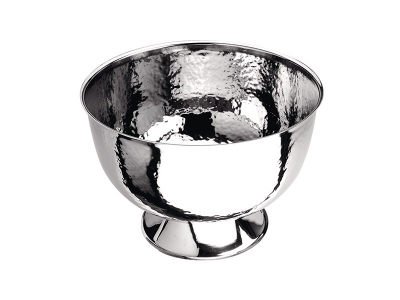 Punch Bowl - large