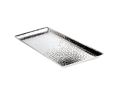 Rectangular Platter - large