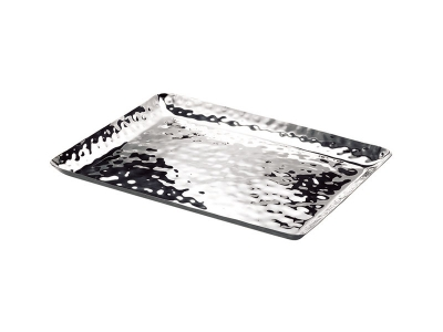 Rectangular Flat Tray
