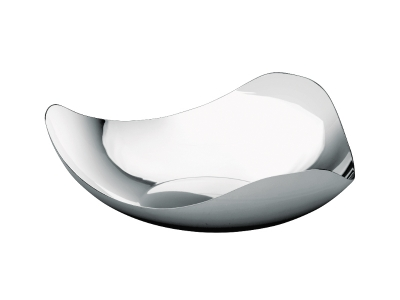 Triangular Bowl - large