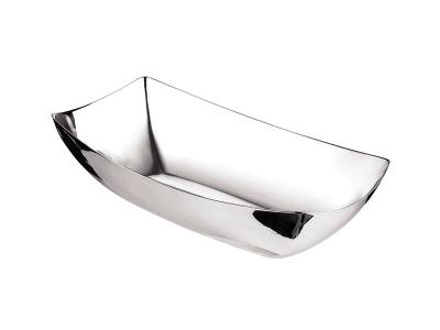 Rectangular Bowl - medium