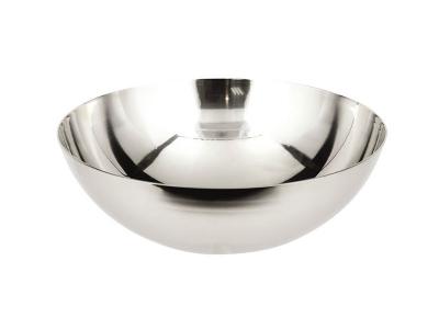 Round Bowl - 18cm