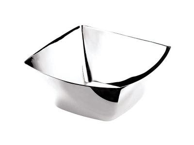 Square Bowl - large