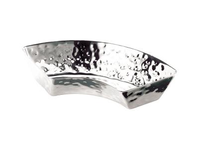 Trapezium Bowl