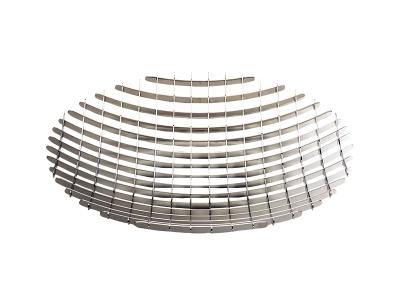 Round Basket - large