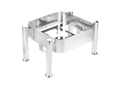 Stand for GN2/3 Induction Chafer CD-623G-PM