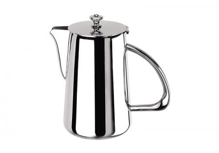Coffee Pot - 50cl