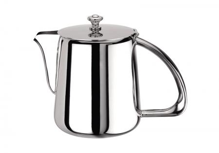Tea Pot - 25cl