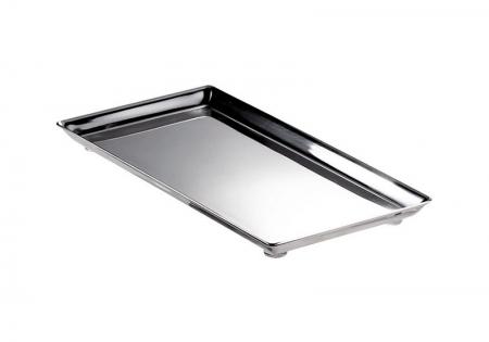 Rectangular Platter...