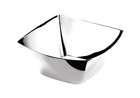 Square Bowl - small