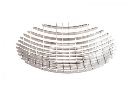 Round Basket - small
