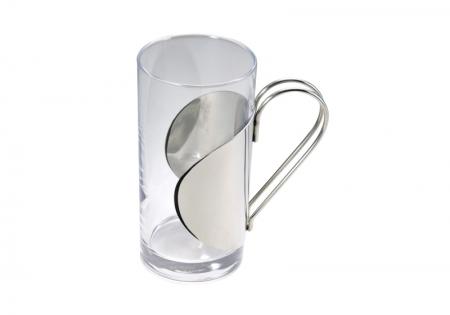 Glass Holder