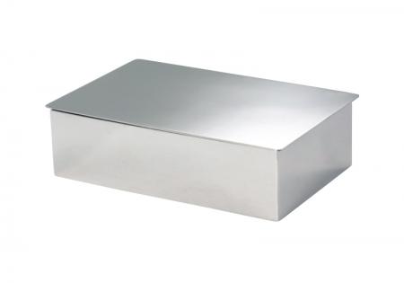 Vanity Amenity Box w...