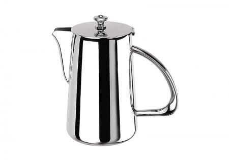 Coffee Pot - 100cl