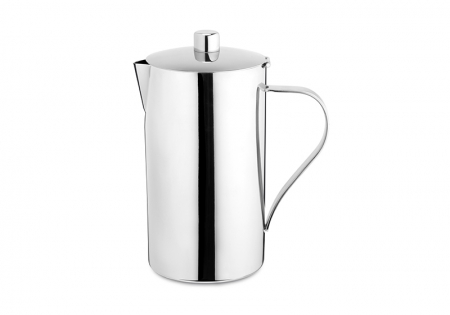 Tea / Coffee Pot - 2...