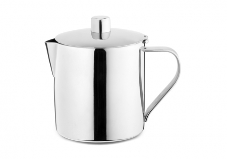 Tea / Coffee Pot - 1...