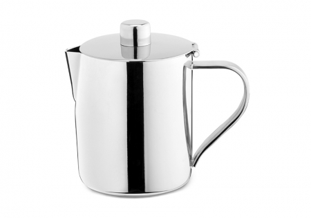 Tea / Coffee Pot - 5...