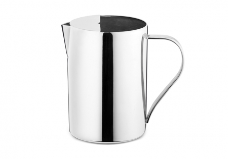 Water Pitcher - 200c...