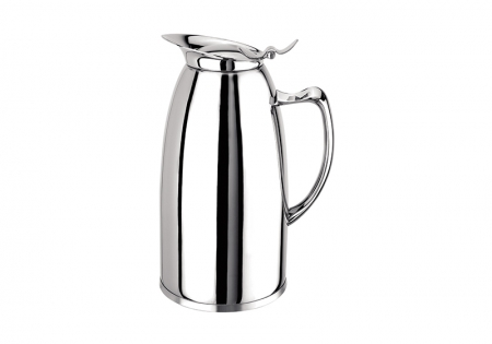 Insulated Coffee Pot...