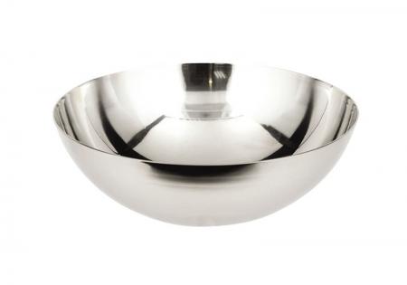 Round Bowl - 25.5cm